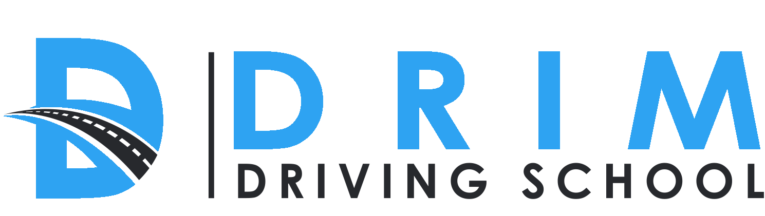 DRIM Driving school
